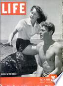 4 Հուլիս 1949