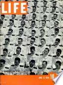 12 Հունիս 1939
