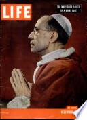 13 Դեկտեմբեր 1954