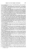 Էջ 178
