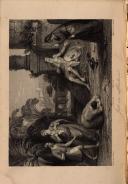 Էջ 62