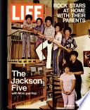 24 Սեպտեմբեր 1971