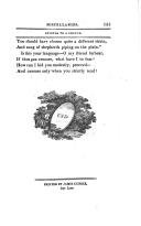 Էջ 155