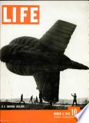 9 Մարտ 1942