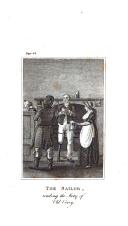 Էջ 266