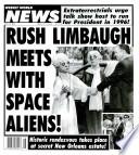19 Ապրիլ 1994