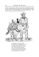 Էջ 142