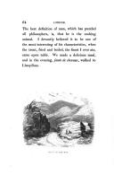 Էջ 64