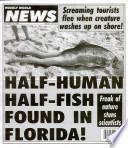 15 Դեկտեմբեր 1992
