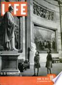 18 Հունիս 1945
