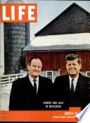 28 Մարտ 1960