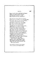 Էջ 287