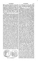 Էջ 1197