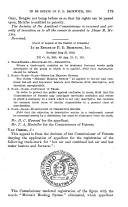 Էջ 179