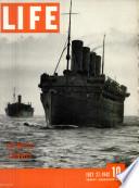 27 Հուլիս 1942