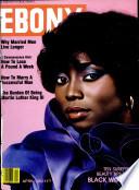 Ապրիլ 1982