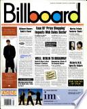 23 Հոկտեմբեր 1999