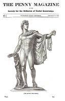 Էջ 361