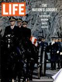 10 Փետրվար 1967