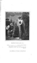 Էջ 342