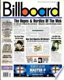 6 Նոյեմբեր 1999