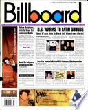 24 Ապրիլ 1999