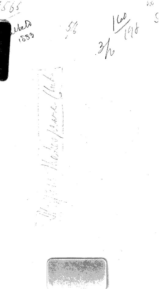 [ocr errors][merged small][ocr errors][merged small][merged small][ocr errors][ocr errors][merged small][graphic]