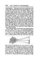 Էջ 108