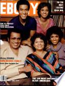Մայիս 1981