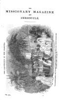 Էջ 253