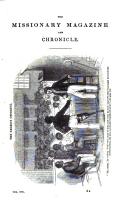 Էջ 357