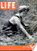 11 Հուլիս 1938