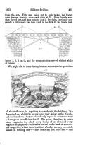 Էջ 485