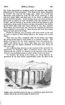 Էջ 487