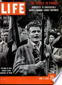 9 Հունիս 1958