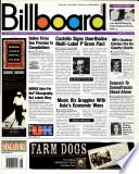 7 Փետրվար 1998