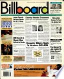 28 Հունիս 1997