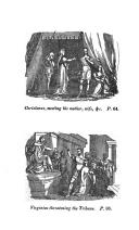 Էջ 86