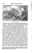 Էջ 328