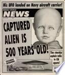 28 Ապրիլ 1992