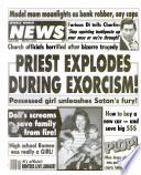 10 Ապրիլ 1990
