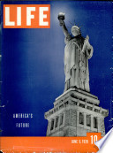 5 Հունիս 1939