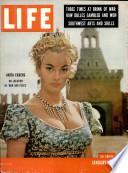 16 Հունվար 1956