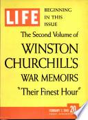 7 Փետրվար 1949