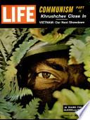 27 Հոկտեմբեր 1961