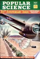Մայիս 1942