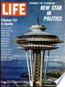 9 Փետրվար 1962