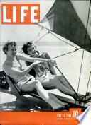 14 Հուլիս 1941