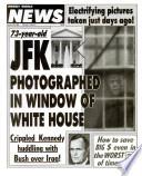 29 Հունվար 1991