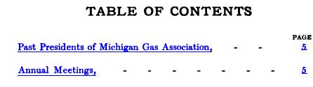 [merged small][merged small][merged small][ocr errors][ocr errors][merged small][merged small][ocr errors][ocr errors][ocr errors][ocr errors][merged small][merged small][merged small][merged small]